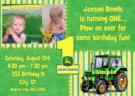 baby 1st birthday party invitations dolanpedia invitations ideas