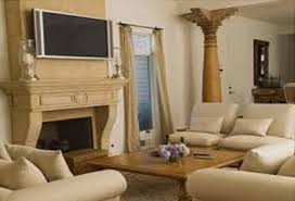 Kerala Home Design Videos Integrated Marketing Services Home Automation Supplier Kerala