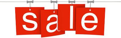 designer sale great deals on designer clothes accessories