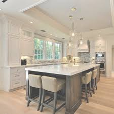 country kitchen with island very large kitchen island very large country kitchens very large