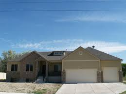house plans rambler smalltowndjs com rambler house floor plans for sale morgan fine homes it is possible