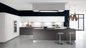 Italian Kitchen Decor Ideas Italy Kitchen Design 35 Modern Italian Kitchen Designs And Kitchen