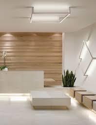 162 best reception desk images on pinterest reception areas