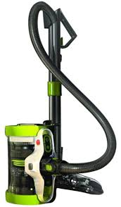 Hover Vaccum Hoover Airrevolve Canister Vacuum Cleaner Green Hc85 Ac Ph Me