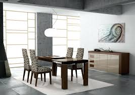 dining room stupendous contemporary dining room chair