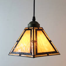 Stained Glass Pendant Light Stunning Stained Glass Pendant Light Fashion Style Mini Pendant