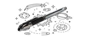 best pens for sketchnoting for uxers and designers