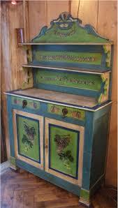 buffet ancien brocante objets de brocante objets du voyage la cabane de l u0027ours