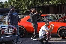 On The Set Drake U201cworst Behavior U201d Rap Radar