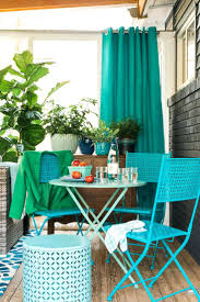 patio ideas small screened in porch decorating ideas back porch