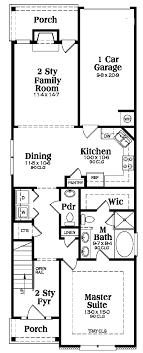 10050 cielo drive floor plan anne frank house floor plan box best house design ideas
