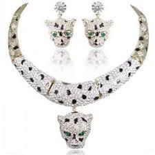 crystal necklace ebay images Swarovski crystal necklace ebay JPG
