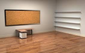 shelves wallpaper group 70
