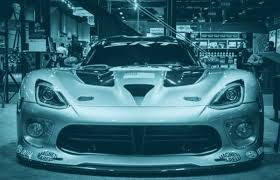 Dodge Viper Lime Green - 25 awesome dodge viper photos on instagram complex