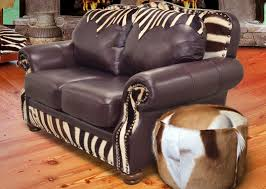 Western Heritage Interiors Tyler Tx Home U2039 U2039 The Leather Sofa Company