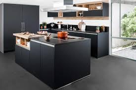 darty cuisine bordeaux plan de travail cuisine granit prix 8 darty 8 nouvelles
