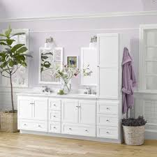 How Much Does A Bathroom Mirror Cost by 17 Best Bathroom Installation Costs Images On Pinterest Bathroom