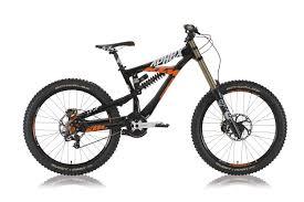 ktm aphex 2013 mountain bike 3500 ktm bikes pinterest bicycling