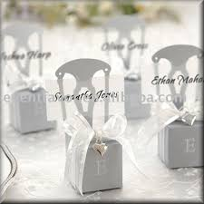 boxes for wedding favors wedding ideas wedding favor containers wholesale party