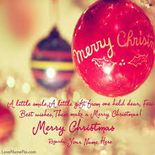 the 25 best merry wishes quotes ideas on