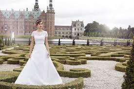 flippige brautkleider brautkleid lilly 2017 kreative hochzeit ideen weddinggallery