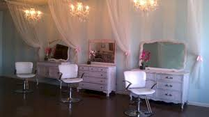 salon for home studio hair and makeup salon decor ideas youtube