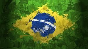 Arizona Flag Wallpaper Brazil Wallpaper