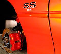 g2 brake caliper paint systems g2 custom color match brake