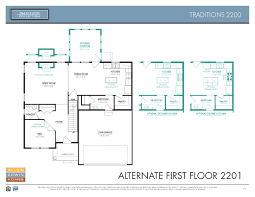 15 lennar townhome floor plans abbey new home plan in