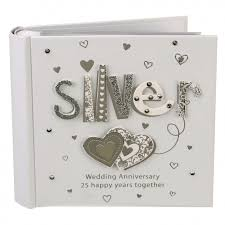 25 year anniversary gift ideas for 25th wedding anniversary gift ideas for husband creative