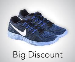 Jual Nike sepatu nike jual daftar harga nike terbaru 2018 blibli
