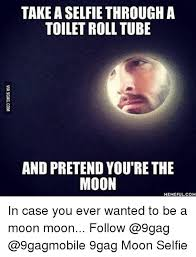 Best 9gag Memes - 25 best memes about moon meme moon memes