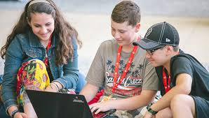 101 Best Kids And Teen by 9 Reasons Why Kids U0026 Teens Should Learn To Code Id Tech