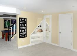 basement remodeling in baltimore washington dc home renovations