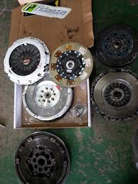 100 2003 hyundai tiburon manual transmission removal