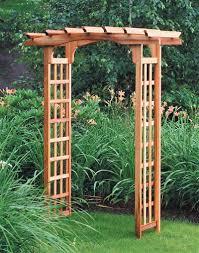 arbor bench plans arbor design plans best way to use pergola gazebos