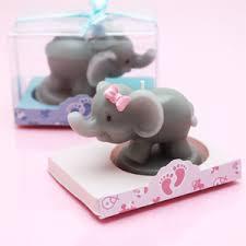 elephant favors marvelosu safari elephant party favors modern finishing sle