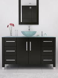 47 Bathroom Vanity 47