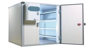 chambre froide fonctionnement chambre froide comprendre leur fonctionnement pour bien les choisir