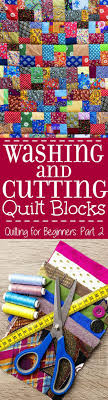 best 25 quilting for beginners ideas on quilt