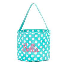wholesale easter buckets 17 best images about easter buckets on personalized