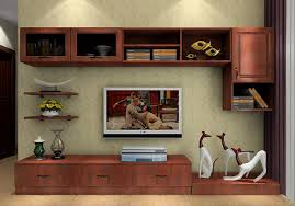 Outdoor Tv Cabinets For Flat Screens by Wall Mounted Tv Cabinets For Flat Screens With Doors Image Of Flat