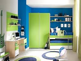 boys bedroom paint colors childrens bedroom colours photo courtesy of childrens bedroom paint