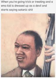 Musician Memes - jazz music stops know your meme