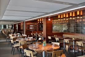 dallas u0027 best spots for dining u0026 drunken revelry on new year u0027s eve