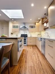 lovely sheen bamboo floor for friendly home home design by john