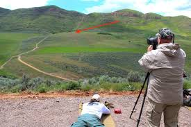 what u0027s the distance the long range shooting guide part 3 my
