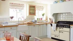 most choice country cottage kitchen decors grey wooden island and