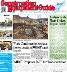 northeast 11 2014 by construction equipment guide issuu