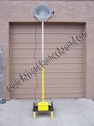 light rentals construction lighting rental outdoor light rental